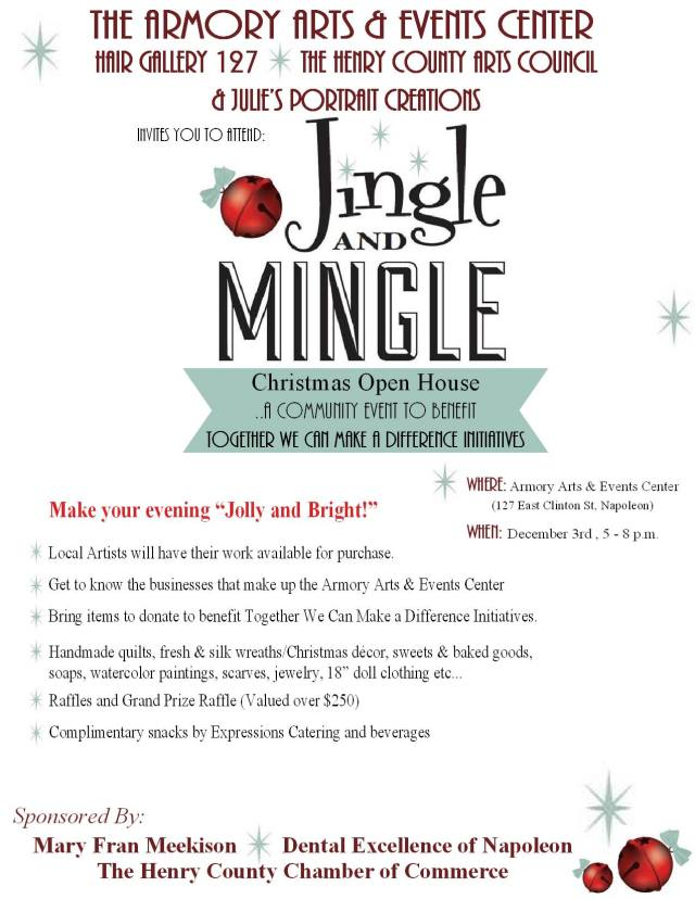 JingleandMingle